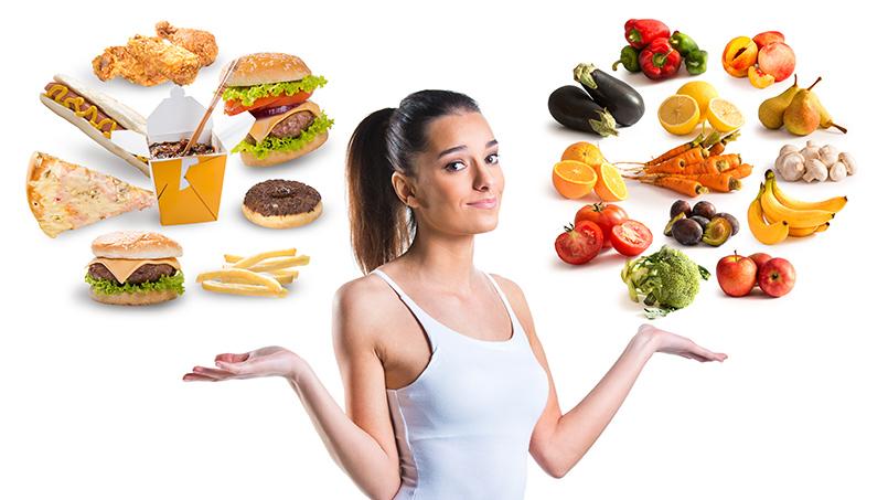 reeducacion alimentaria - isaf