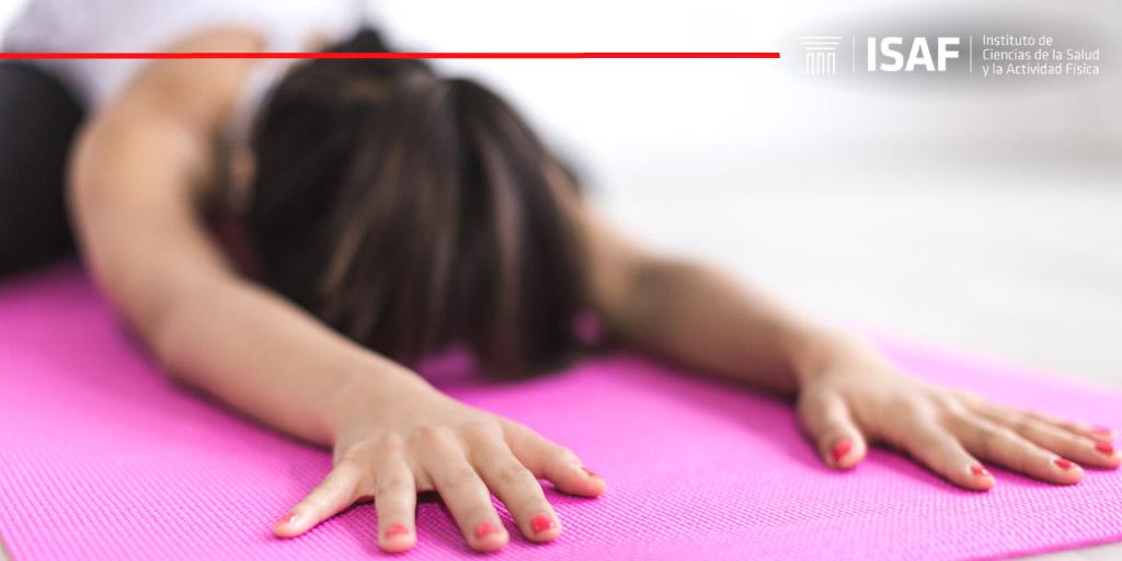 principios del pilates
