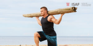 ¿Qué caracteriza el entrenamiento funcional de alto rendimiento?