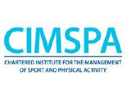 logo.cimspa