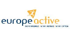 logo.europe.active