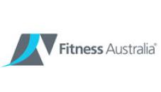 logo.fitnessaustralia