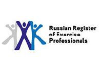 logo.russian.register