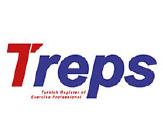 logo.treps