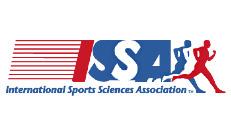 logosports.sciencie
