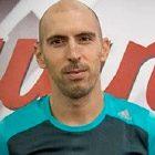 Juan-Francisco-Iniguez-Moreno